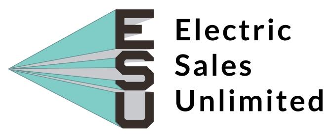 esu_logo_text_hires