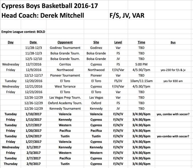 schedule-2016-17