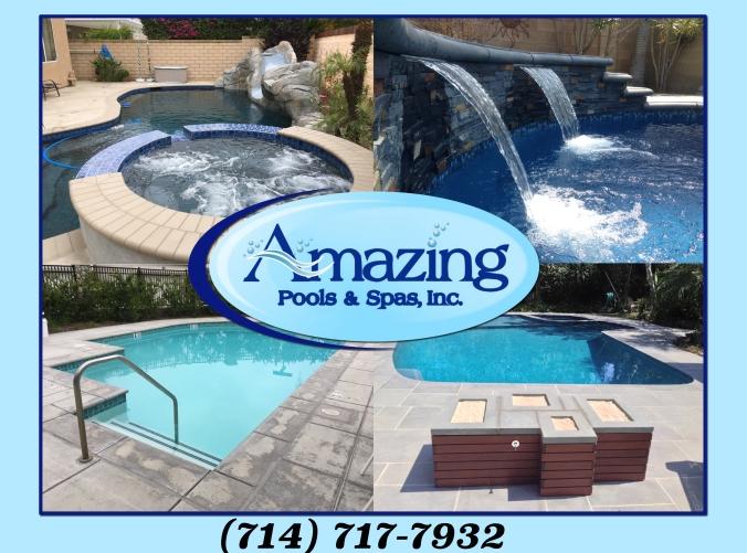 amazing pools_SS