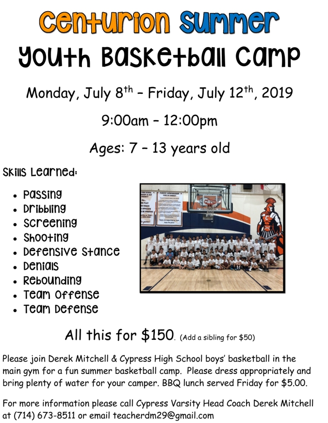 Kids-Camp-Registration-2019-1