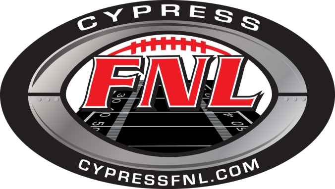 Logo Vector Outline Cypress (2)